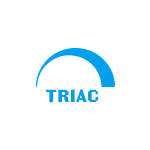 Triac dimming icon