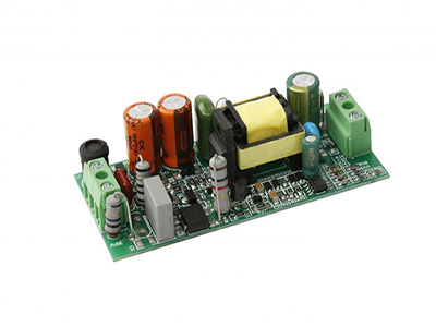 dimming led driver
